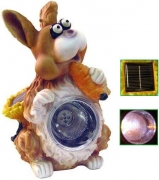solar lighting products,