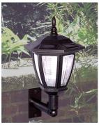solar lighting products,
