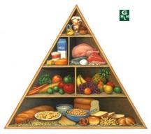 healty diet